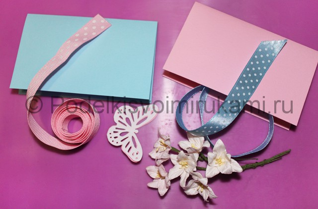 Изготовление посадочных карточек для гостей - фото 1.