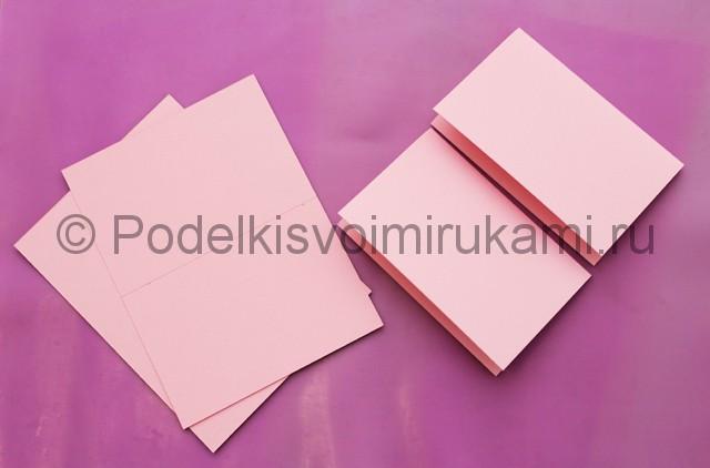 Изготовление посадочных карточек для гостей - фото 3.