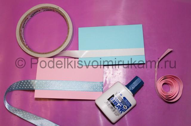 Изготовление посадочных карточек для гостей - фото 4.