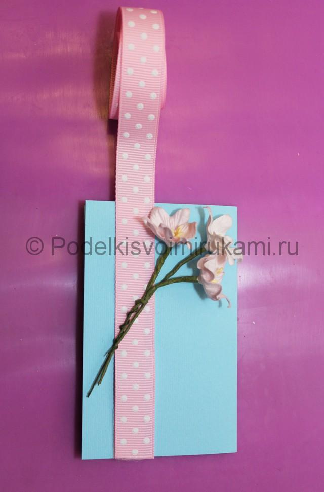 Изготовление посадочных карточек для гостей - фото 5.