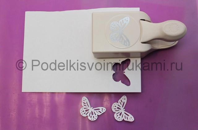 Изготовление посадочных карточек для гостей - фото 6.